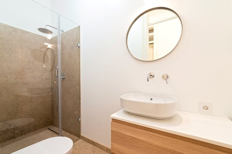 Appartement T2 de 110 m² - Estrela / Lapa | BVP-FaC-851 | 6 | Bien vivre au Portugal