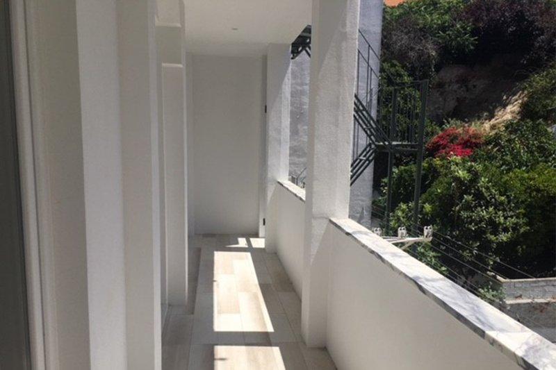 Appartement de 120 m² - Avenidas Novas   BVP-VI-853   1   Bien vivre au Portugal