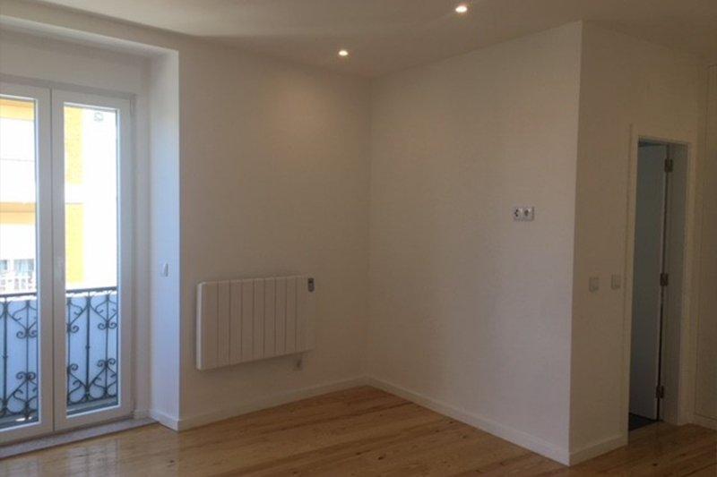 Appartement de 120 m² - Avenidas Novas   BVP-VI-853   2   Bien vivre au Portugal