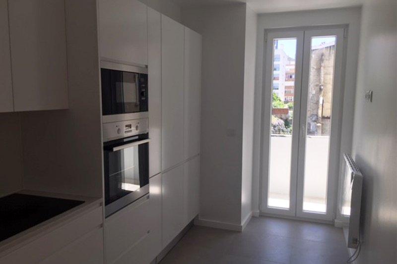 Appartement de 120 m² - Avenidas Novas   BVP-VI-853   5   Bien vivre au Portugal