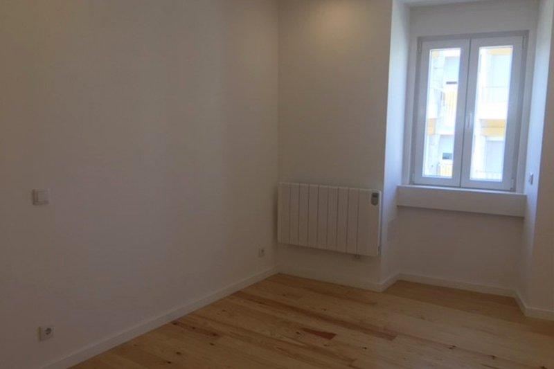 Appartement de 120 m² - Avenidas Novas   BVP-VI-853   6   Bien vivre au Portugal