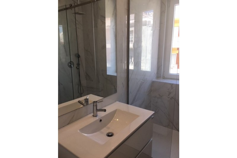 Appartement de 120 m² - Avenidas Novas   BVP-VI-853   7   Bien vivre au Portugal