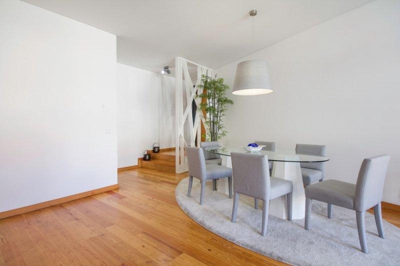 Appartement T2 de 106 m² - Baixa do Porto / Vitória | BVP-FAC-860 | 3 | Bien vivre au Portugal