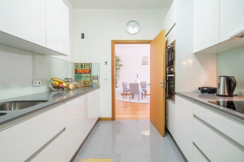 Appartement T2 de 106 m² - Baixa do Porto / Vitória | BVP-FAC-860 | 4 | Bien vivre au Portugal