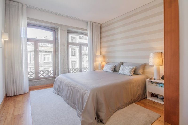 Appartement T2 de 106 m² - Baixa do Porto / Vitória | BVP-FAC-860 | 5 | Bien vivre au Portugal