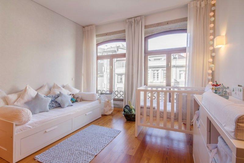 Appartement T2 de 106 m² - Baixa do Porto / Vitória | BVP-FAC-860 | 7 | Bien vivre au Portugal