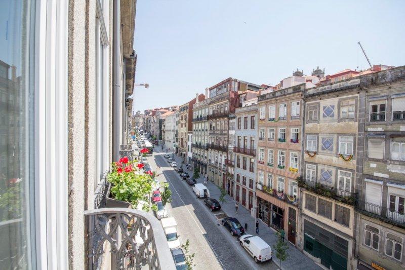 Appartement T2 de 106 m² - Baixa do Porto / Vitória | BVP-FAC-860 | 9 | Bien vivre au Portugal