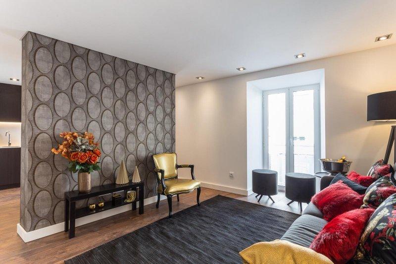 Appartement T3 de 85 m² - São Vicente / Graça   BVP-KI-862   11   Bien vivre au Portugal