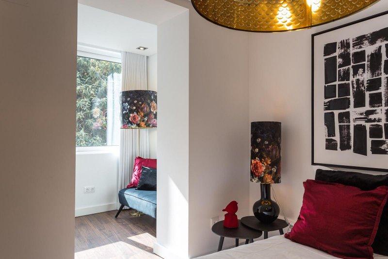 Appartement T3 de 85 m² - São Vicente / Graça   BVP-KI-862   18   Bien vivre au Portugal