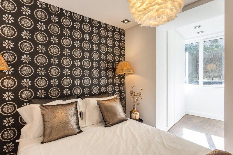 Appartement T3 de 85 m² - São Vicente / Graça   BVP-KI-862   22   Bien vivre au Portugal