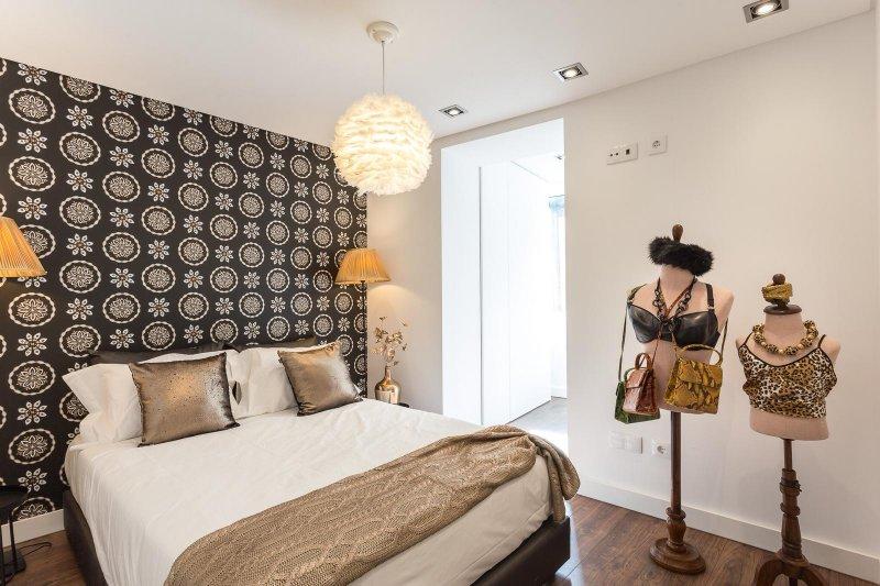 Appartement T3 de 85 m² - São Vicente / Graça   BVP-KI-862   24   Bien vivre au Portugal