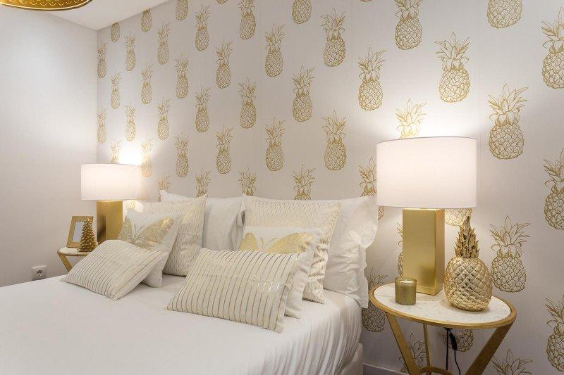 Appartement T3 de 85 m² - São Vicente / Graça   BVP-KI-862   28   Bien vivre au Portugal