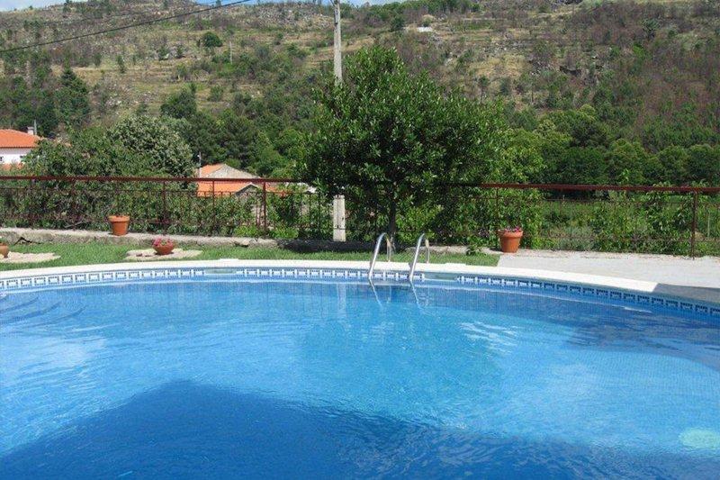 Maison rustique de tourisme rural - Tabuaço | BVP-TD-863 | 2 | Bien vivre au Portugal