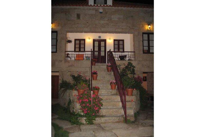 Maison rustique de tourisme rural - Tabuaço | BVP-TD-863 | 3 | Bien vivre au Portugal