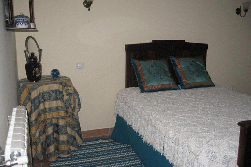 Maison rustique de tourisme rural - Tabuaço | BVP-TD-863 | 4 | Bien vivre au Portugal