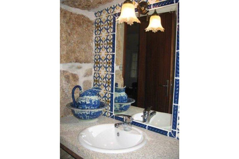 Maison rustique de tourisme rural - Tabuaço | BVP-TD-863 | 5 | Bien vivre au Portugal