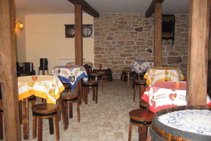 Maison rustique de tourisme rural - Tabuaço | BVP-TD-863 | 7 | Bien vivre au Portugal