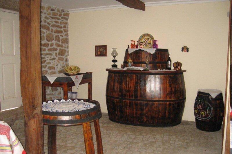Maison rustique de tourisme rural - Tabuaço | BVP-TD-863 | 8 | Bien vivre au Portugal