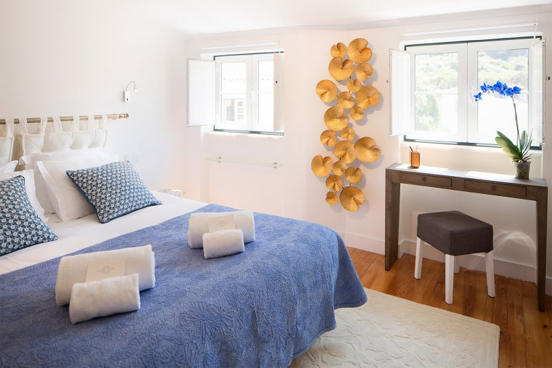 Appartement T1 rénové de 45 m² - Santa Maria Maior / Mouraria | BVP-TD-864 | 1 | Bien vivre au Portugal