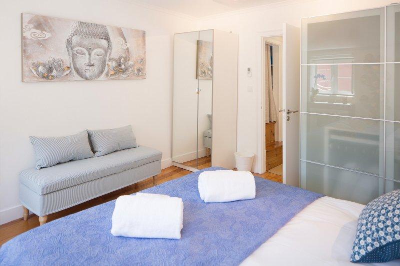 Appartement T1 rénové de 45 m² - Santa Maria Maior / Mouraria | BVP-TD-864 | 2 | Bien vivre au Portugal