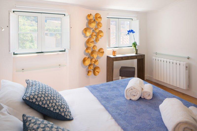 Appartement T1 rénové de 45 m² - Santa Maria Maior / Mouraria | BVP-TD-864 | 3 | Bien vivre au Portugal