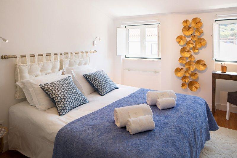 Appartement T1 rénové de 45 m² - Santa Maria Maior / Mouraria | BVP-TD-864 | 5 | Bien vivre au Portugal