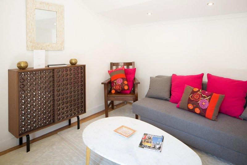 Appartement T1 rénové de 45 m² - Santa Maria Maior / Mouraria | BVP-TD-864 | 9 | Bien vivre au Portugal