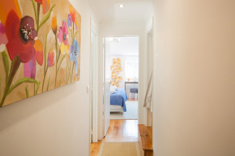 Appartement T1 rénové de 45 m² - Santa Maria Maior / Mouraria | BVP-TD-864 | 10 | Bien vivre au Portugal
