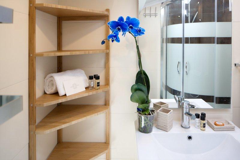 Appartement T1 rénové de 45 m² - Santa Maria Maior / Mouraria | BVP-TD-864 | 12 | Bien vivre au Portugal