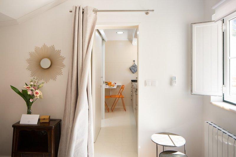 Appartement T1 rénové de 45 m² - Santa Maria Maior / Mouraria | BVP-TD-864 | 13 | Bien vivre au Portugal