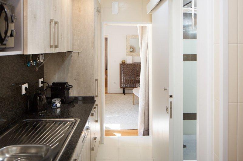 Appartement T1 rénové de 45 m² - Santa Maria Maior / Mouraria | BVP-TD-864 | 15 | Bien vivre au Portugal