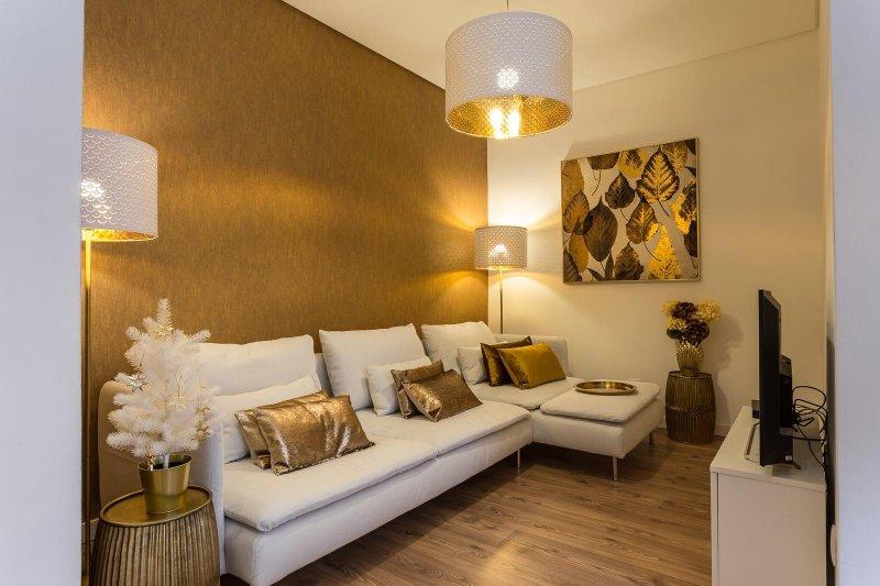Appartement T4 de 110 m² - Arroios / Anjos | BVP-KI-865 | 5 | Bien vivre au Portugal