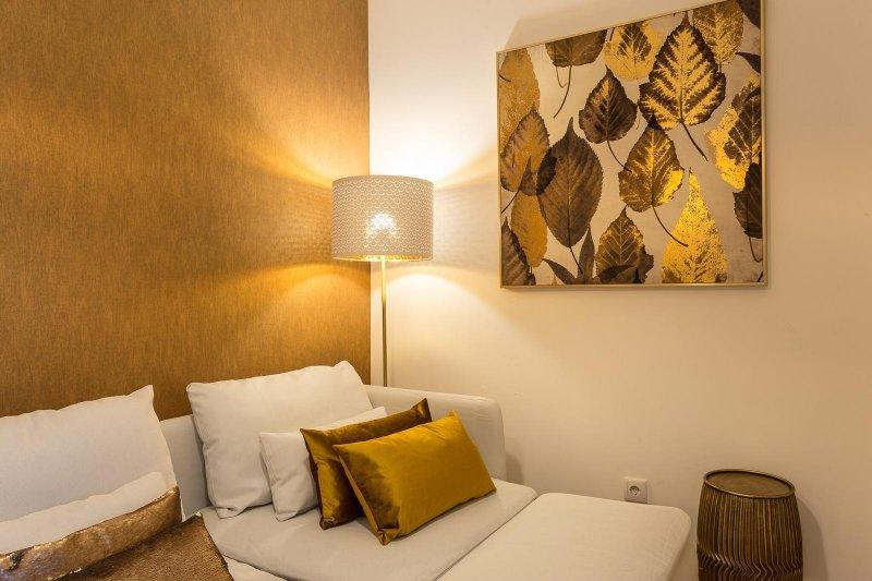 Appartement T4 de 110 m² - Arroios / Anjos | BVP-KI-865 | 6 | Bien vivre au Portugal