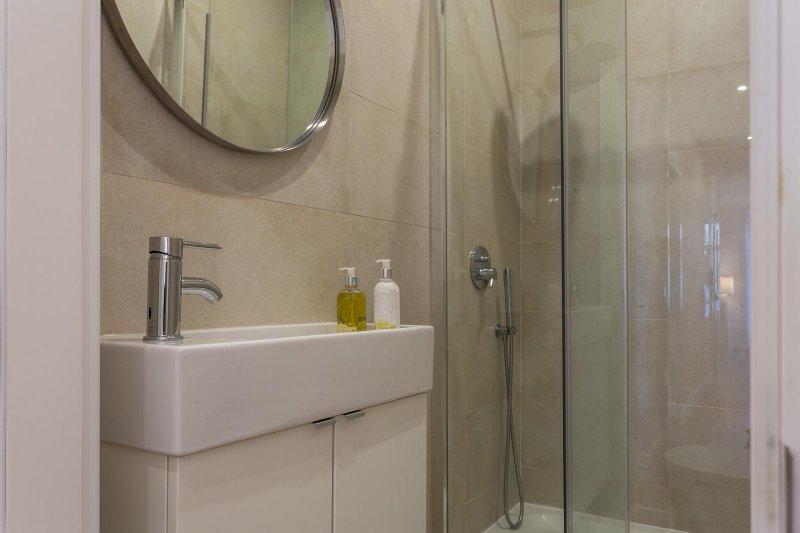 Appartement T4 de 110 m² - Arroios / Anjos | BVP-KI-865 | 25 | Bien vivre au Portugal