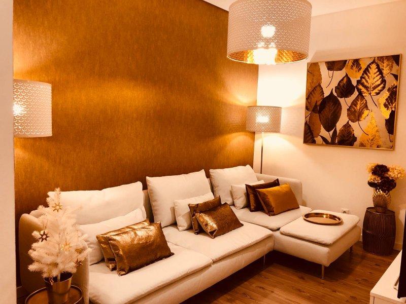 Appartement T4 de 110 m² - Arroios / Anjos | BVP-KI-865 | 29 | Bien vivre au Portugal
