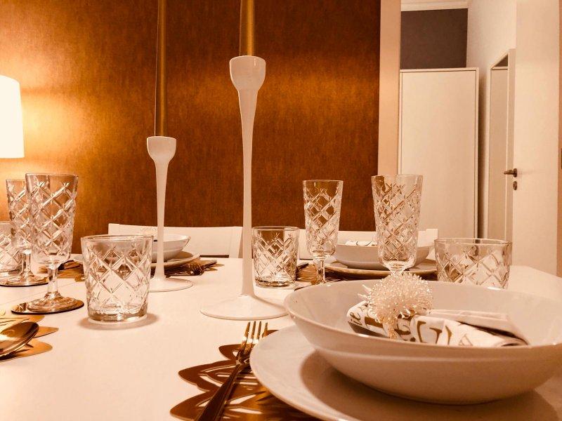Appartement T4 de 110 m² - Arroios / Anjos | BVP-KI-865 | 30 | Bien vivre au Portugal