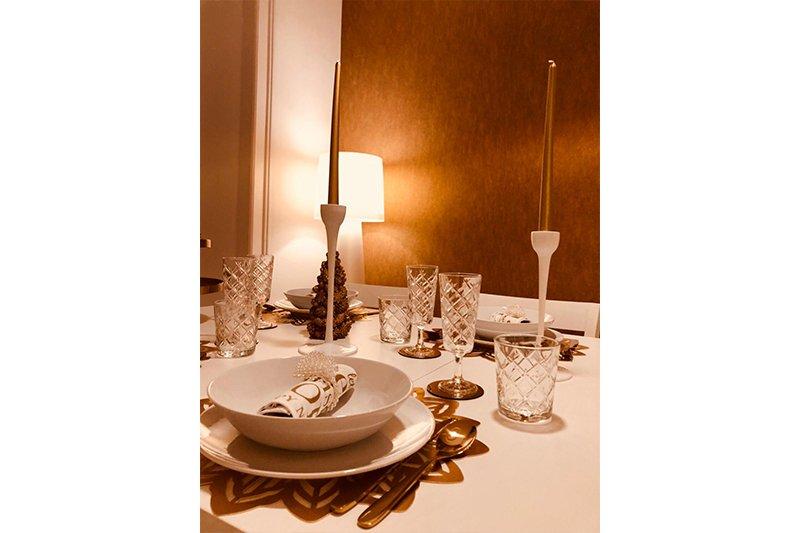 Appartement T4 de 110 m² - Arroios / Anjos | BVP-KI-865 | 31 | Bien vivre au Portugal