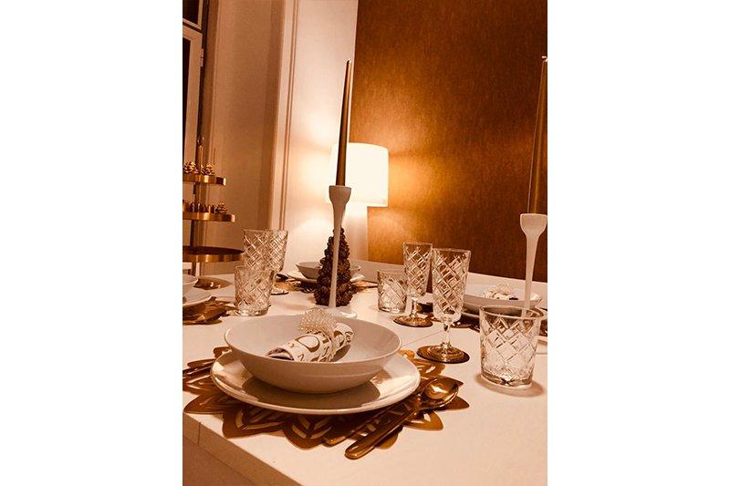 Appartement T4 de 110 m² - Arroios / Anjos | BVP-KI-865 | 33 | Bien vivre au Portugal