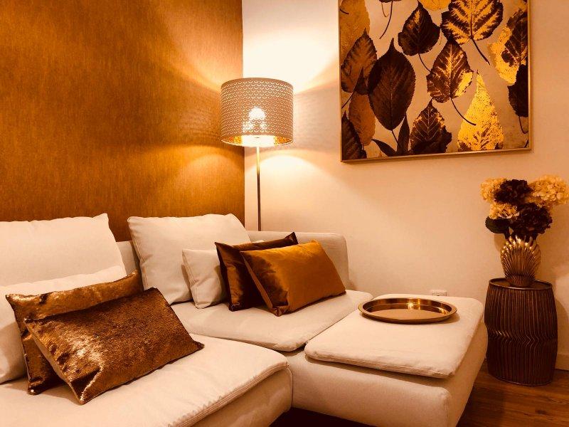 Appartement T4 de 110 m² - Arroios / Anjos | BVP-KI-865 | 34 | Bien vivre au Portugal