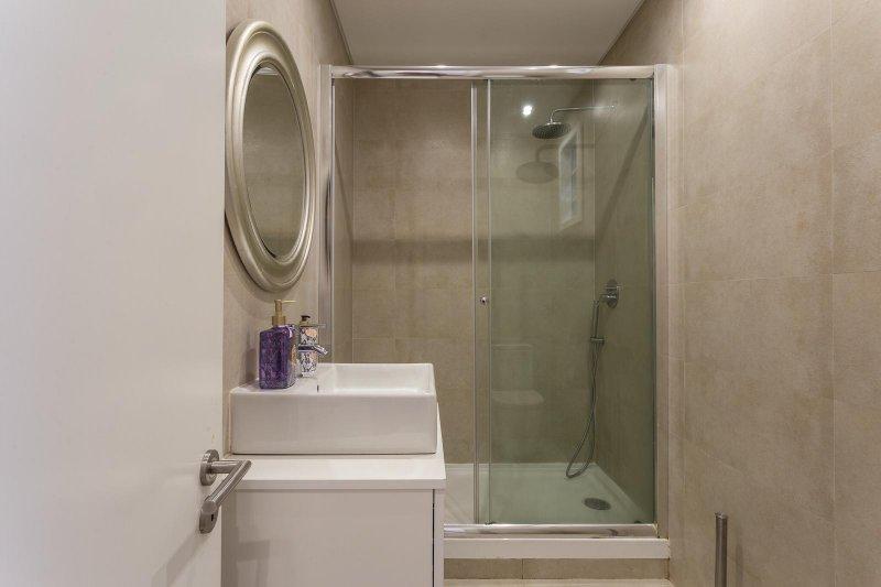 Appartement T4 de 110 m² - Arroios / Anjos | BVP-KI-865 | 10 | Bien vivre au Portugal