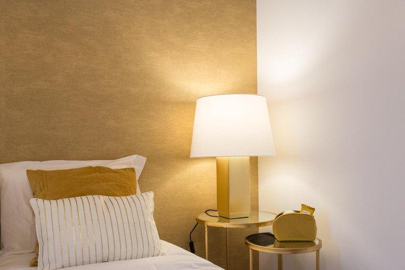 Appartement T4 de 110 m² - Arroios / Anjos | BVP-KI-865 | 19 | Bien vivre au Portugal