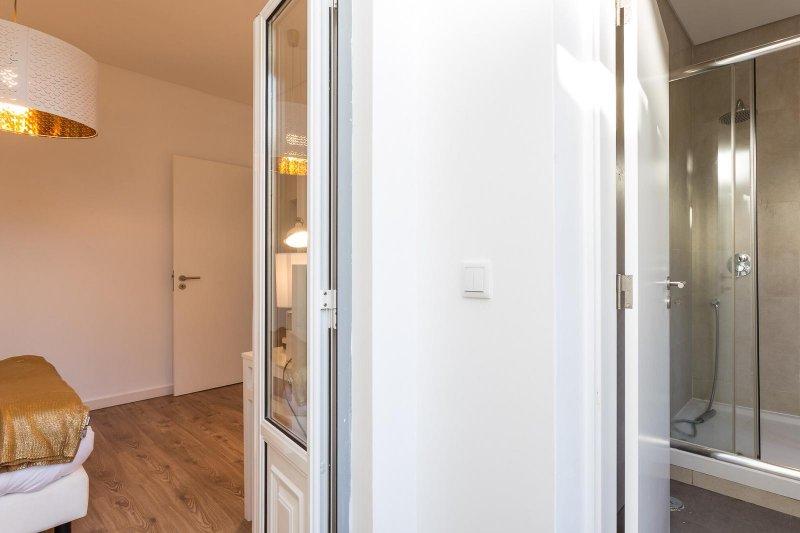 Appartement T4 de 110 m² - Arroios / Anjos | BVP-KI-865 | 20 | Bien vivre au Portugal