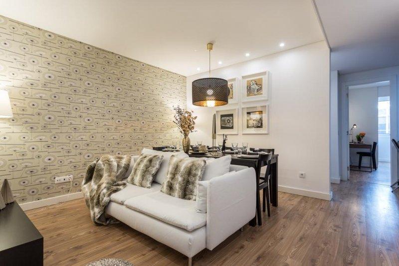 Appartement de 100 m² - Arroios | BVP-KI-866 | 4 | Bien vivre au Portugal