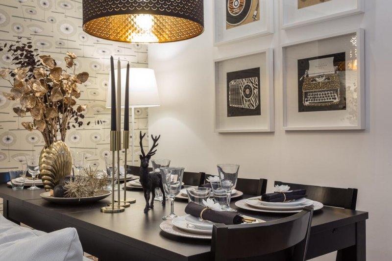 Appartement de 100 m² - Arroios | BVP-KI-866 | 5 | Bien vivre au Portugal