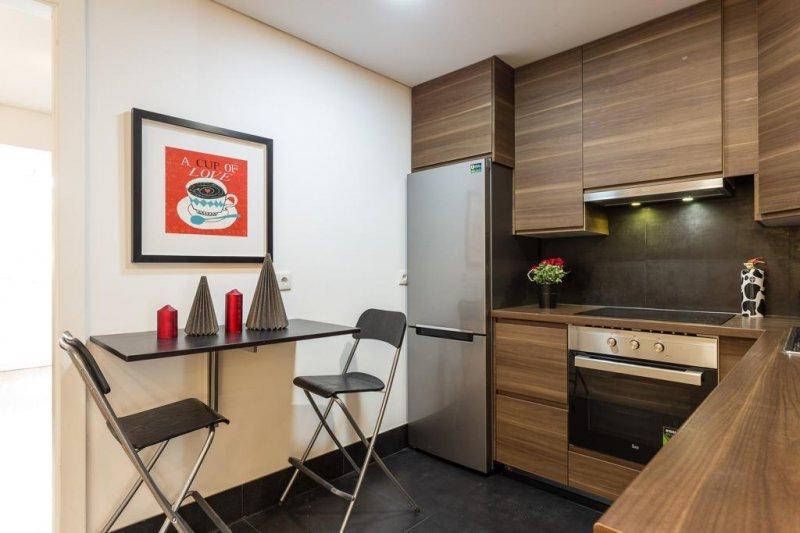 Appartement de 100 m² - Arroios | BVP-KI-866 | 8 | Bien vivre au Portugal