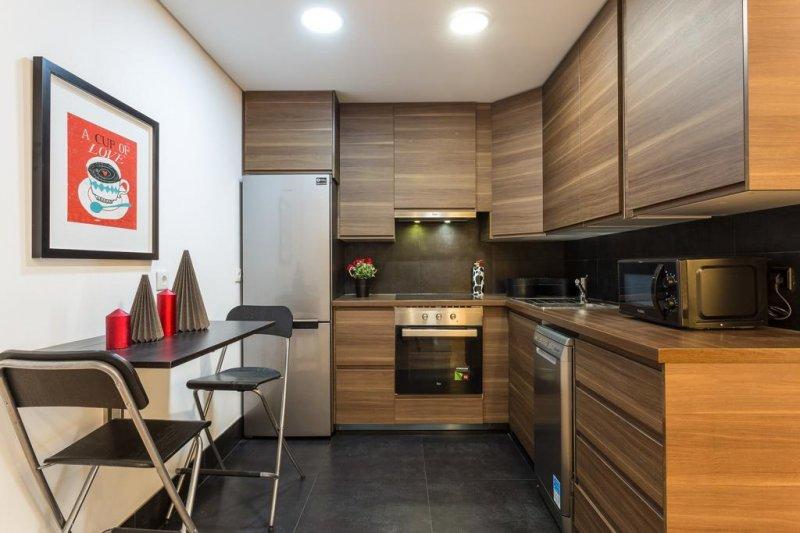 Appartement de 100 m² - Arroios | BVP-KI-866 | 9 | Bien vivre au Portugal
