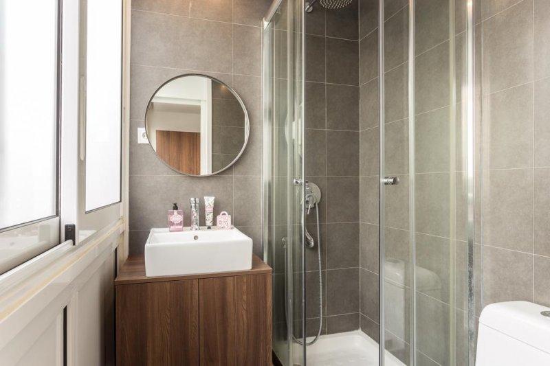 Appartement de 100 m² - Arroios | BVP-KI-866 | 10 | Bien vivre au Portugal