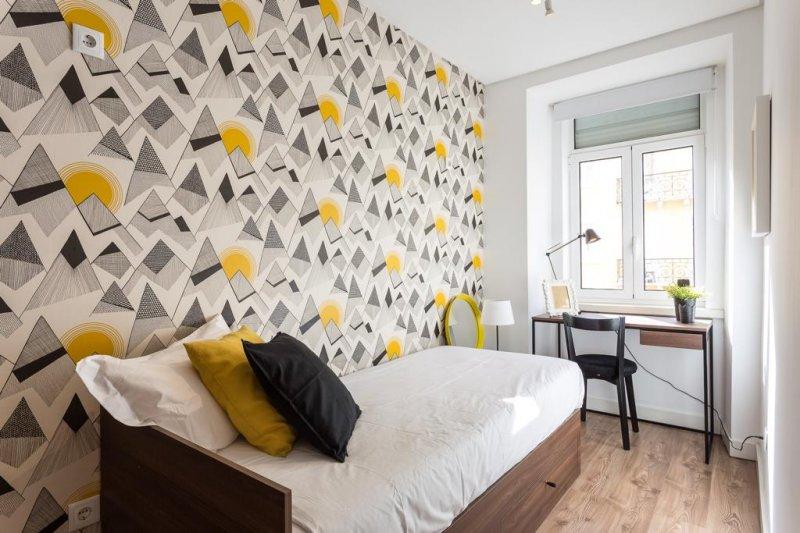 Appartement de 100 m² - Arroios | BVP-KI-866 | 11 | Bien vivre au Portugal