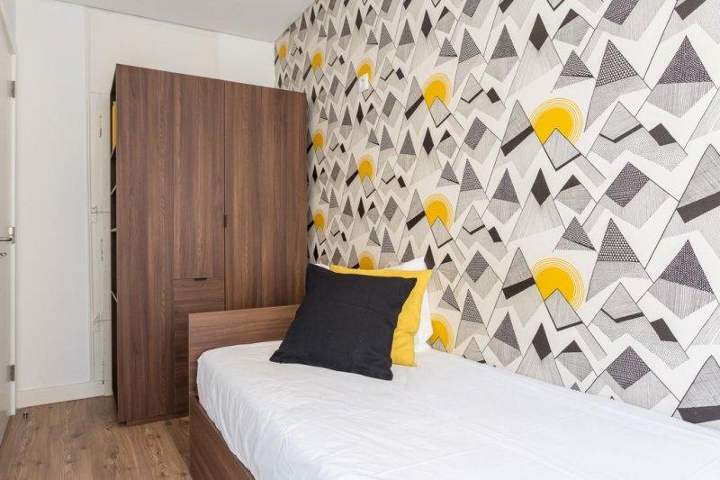 Appartement de 100 m² - Arroios | BVP-KI-866 | 12 | Bien vivre au Portugal