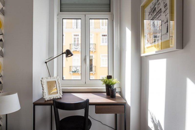 Appartement de 100 m² - Arroios | BVP-KI-866 | 13 | Bien vivre au Portugal